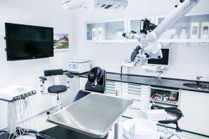 כמה כואבים טיפולי שיניים