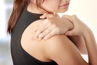 סובלים מבעיות גב? כורסא אורטופדית יכולה לסייע