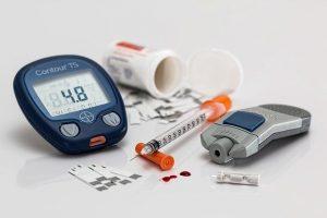 טרום סוכרת