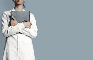 מה מגיע לכם אם חוויתם תאונת עבודה