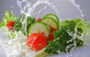 ארוחה מותאמת אישית לירידה במשקל - כל היתרונות