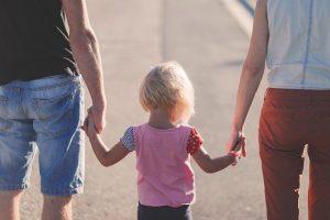שיפור מיומנויות חברתיות לילדים דרך משחקים טיפוליים